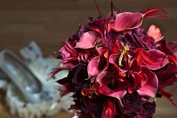 efimeras-ramos-de-novia-10
