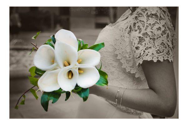 efimeras-ramos-de-novia-14