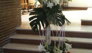 Efimeras-decoraciones-florales-parroquia-pio-x (12)