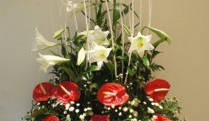 Efimeras-decoraciones-florales-parroquia-pio-x (2)