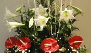 Efimeras-decoraciones-florales-parroquia-pio-x (3)