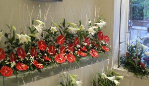 Efimeras-decoraciones-florales-parroquia-pio-x (4)