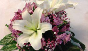 Efimeras-flores-hotel-miguel-angel-4