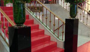 Efimeras-flores-hotel-miguel-angel-jardin-3