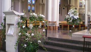 basilica-la-milagrosa-flores-efimeras-boda (1)