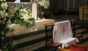 basilica-la-milagrosa-flores-efimeras-boda (10)
