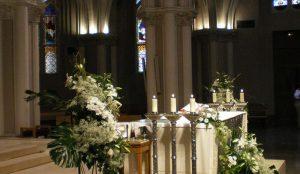 basilica-la-milagrosa-flores-efimeras-boda (11)
