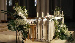 basilica-la-milagrosa-flores-efimeras-boda (12)