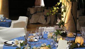 casino-salamanca-efimeras-decoraciones-florales (10)