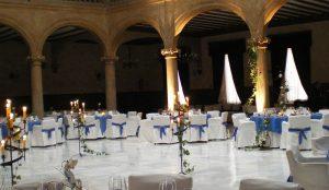 casino-salamanca-efimeras-decoraciones-florales (11)