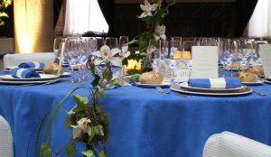 casino-salamanca-efimeras-decoraciones-florales (2)