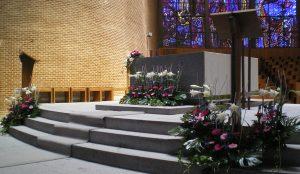 efimeras-decoraciones-florales-madrid-iglesia-san-pedro-martir-dominicos (10)
