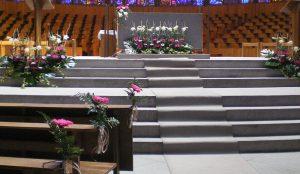 efimeras-decoraciones-florales-madrid-iglesia-san-pedro-martir-dominicos (2)