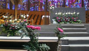 efimeras-decoraciones-florales-madrid-iglesia-san-pedro-martir-dominicos (8)