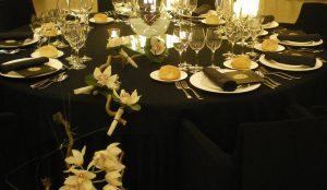 hotel-puerta-america-madrid-flores-boda-efimeras (1)