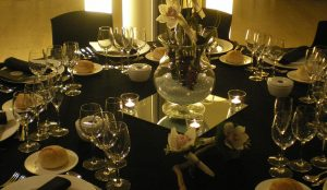 hotel-puerta-america-madrid-flores-boda-efimeras (10)