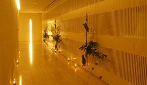 hotel-puerta-america-madrid-flores-boda-efimeras (12)