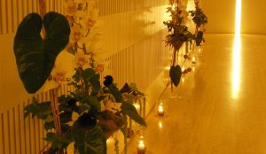 hotel-puerta-america-madrid-flores-boda-efimeras (15)