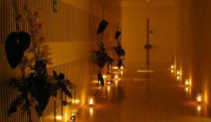 hotel-puerta-america-madrid-flores-boda-efimeras (16)
