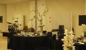 hotel-puerta-america-madrid-flores-boda-efimeras (5)