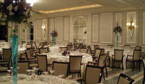 hotel-villa-magna-efimeras-decoracion (1)