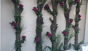 la-consentida-efimeras-decoraciones-florales (1)