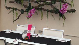 la-consentida-efimeras-decoraciones-florales (4)
