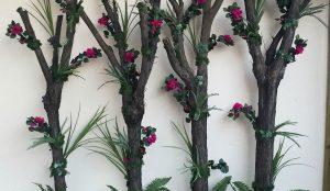 la-consentida-efimeras-decoraciones-florales (5)