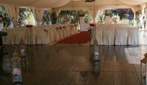 la-kaprichosa-efimeras-flores-bodas (10)