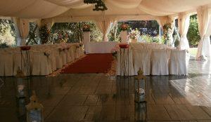 la-kaprichosa-efimeras-flores-bodas (11)