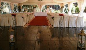la-kaprichosa-efimeras-flores-bodas (7)