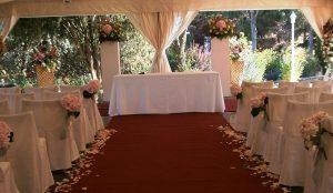 la-kaprichosa-efimeras-flores-bodas (9)