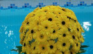 la-moraleja-flores-efimeras-boda (5)