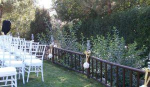 la-moraleja-flores-efimeras-boda (7)