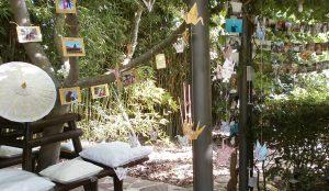 la-moraleja-flores-efimeras-boda (9)