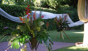 monte-viejo-decoracion-floral-efimeras-madrid (12)