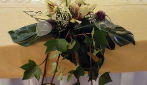 monte-viejo-decoracion-floral-efimeras-madrid (5)