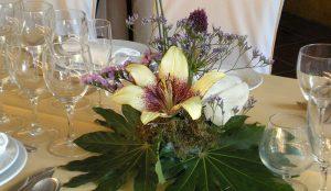 monte-viejo-decoracion-floral-efimeras-madrid (7)