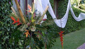 monte-viejo-decoracion-floral-efimeras-madrid (8)