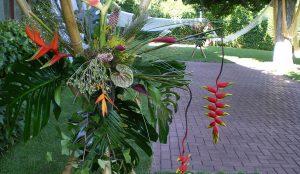 monte-viejo-decoracion-floral-efimeras-madrid (9)