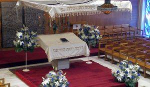 sinagoga-madrid-efimeras-flores-decoracion (10)