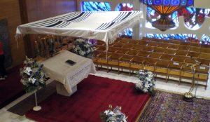 sinagoga-madrid-efimeras-flores-decoracion (11)