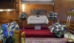 sinagoga-madrid-efimeras-flores-decoracion (3)