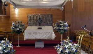 sinagoga-madrid-efimeras-flores-decoracion (5)