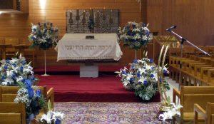 sinagoga-madrid-efimeras-flores-decoracion (9)