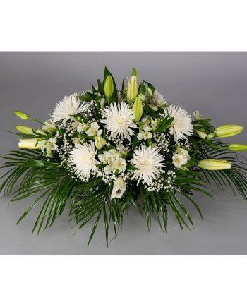 efimeras-centros-funerarios-MILOS-120.jpg