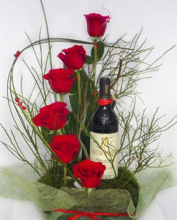 enviar-vino-y-rosas-a-domicilio-madrid.jpg