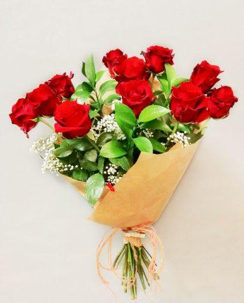 regalar-docena-12-rosas-madrid-domicilio.jpg