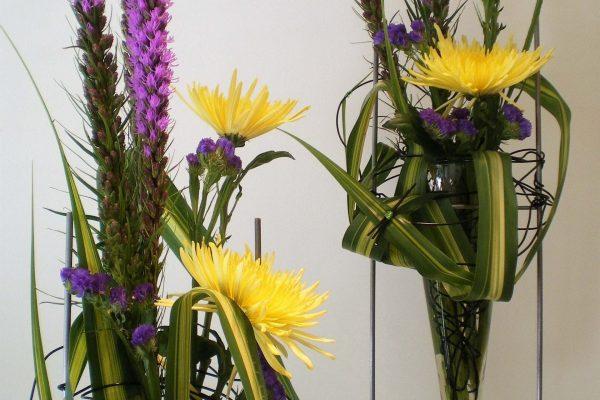 Creaciones Florales Anastasias