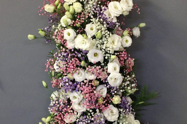 Creaciones Florales Atril 120